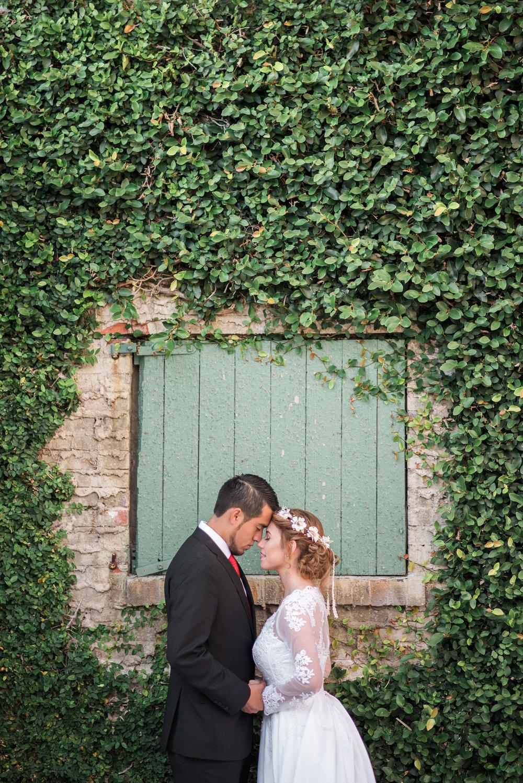 Cristina and Enrique Atalaya Castle Wedding-133.jpg