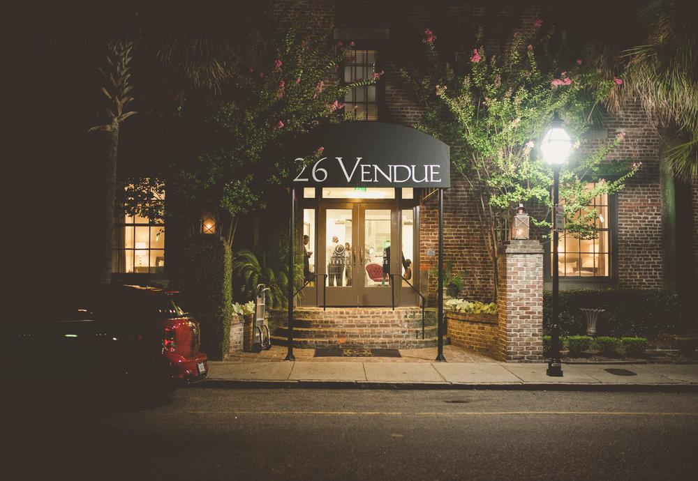 Jasmine and Steve Charleston at The Vendue-Details-1.jpg