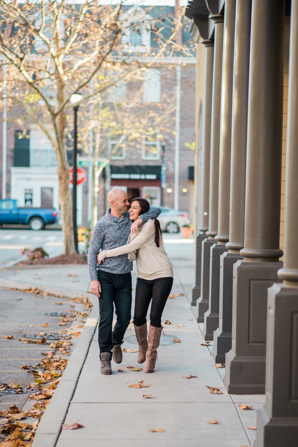 Alyssa and Michael Date Night Engagement Session-7.jpg