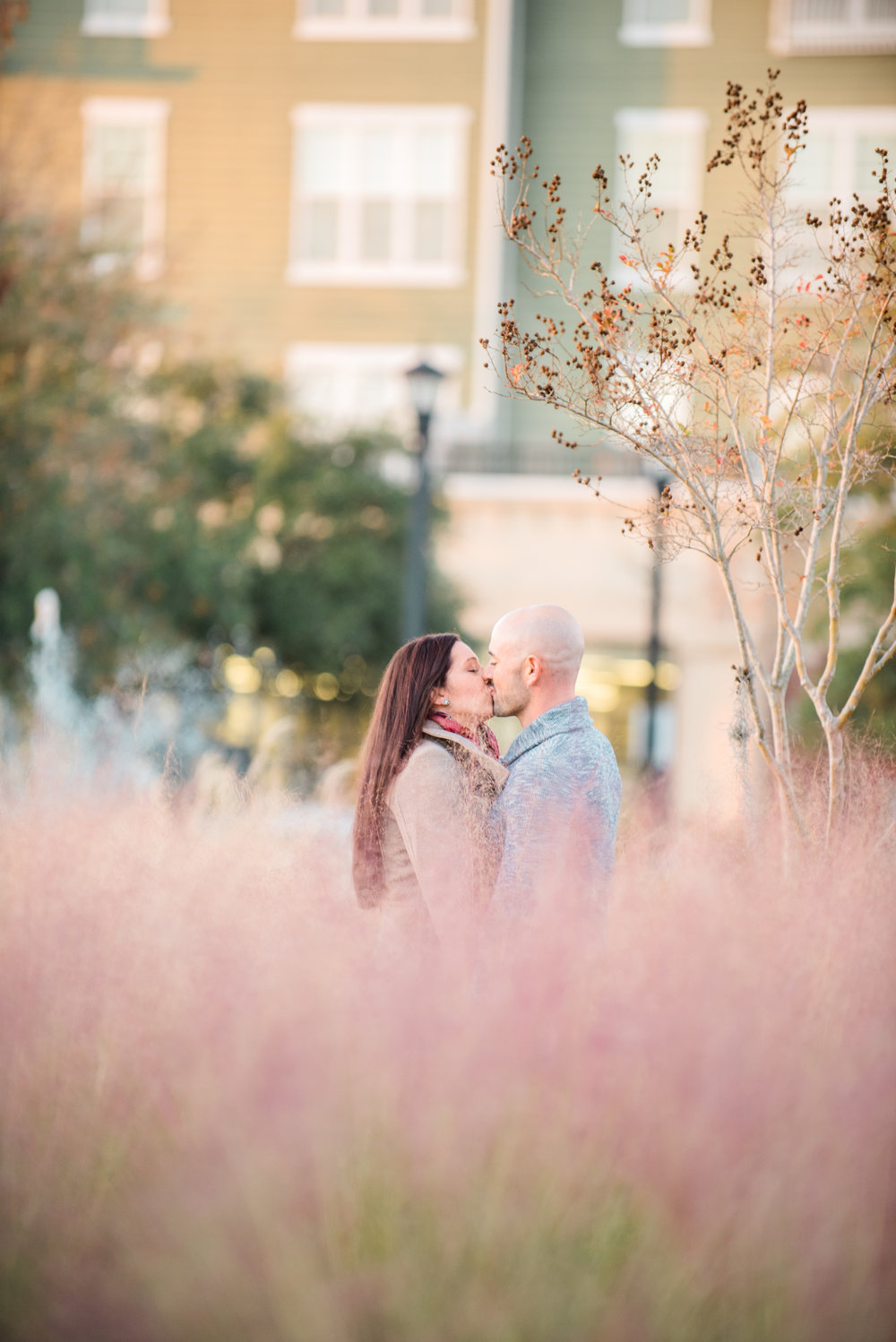 Alyssa and Michael Date Night Engagement Session-125.jpg