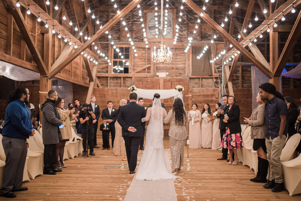 Letsy and Herson Peanut Warehouse Wedding-171.jpg