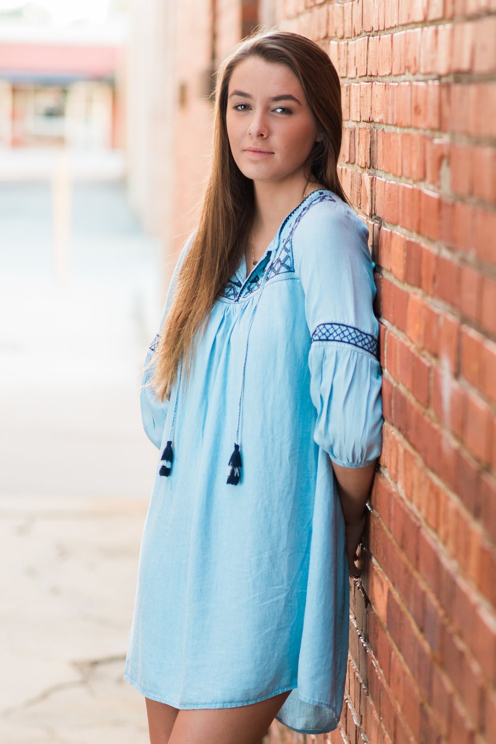 Mattie Senior Portraits-44.jpg