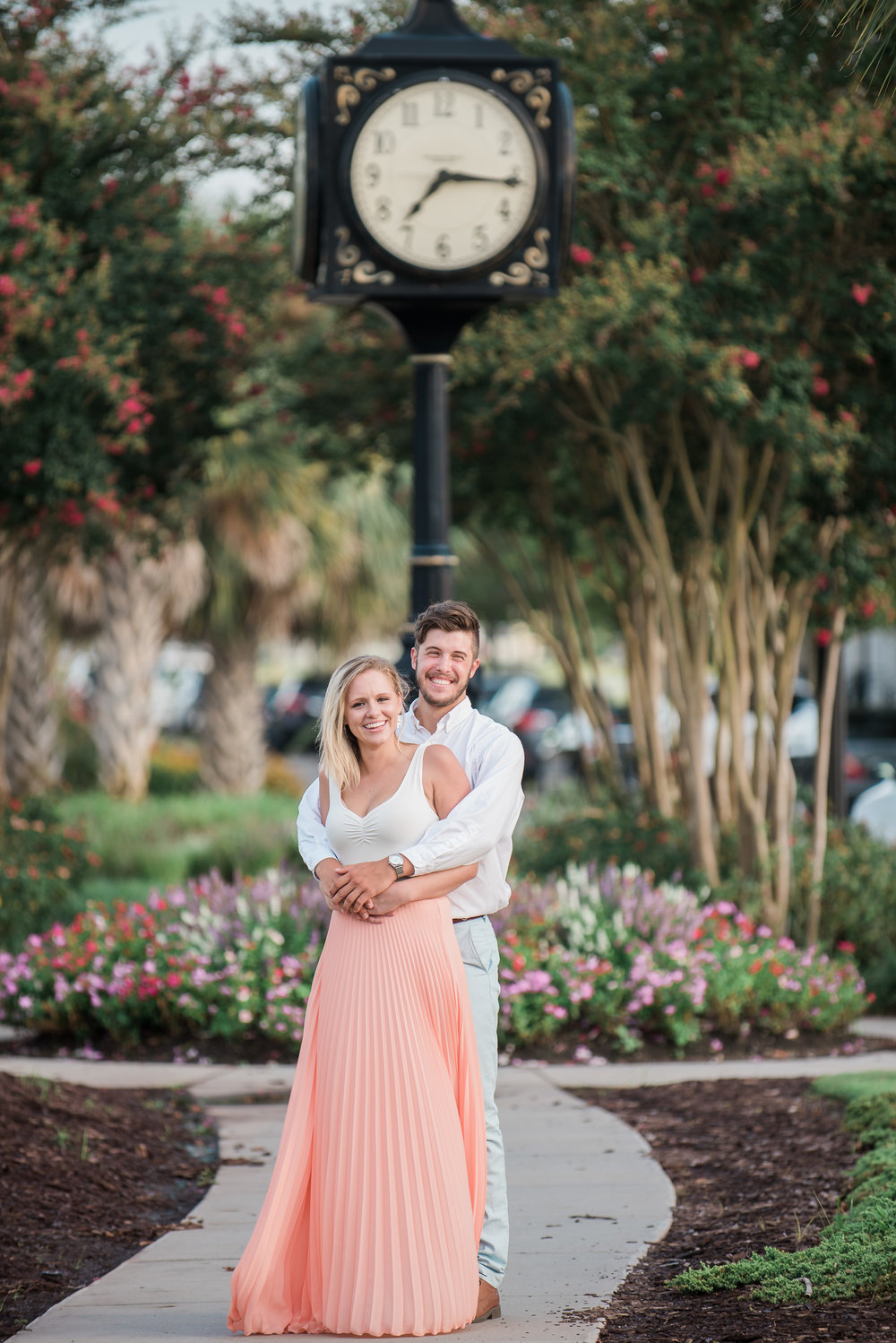 Victoria and John-Market-Commom-Huntington-Beach-State-Park-Session-48.jpg