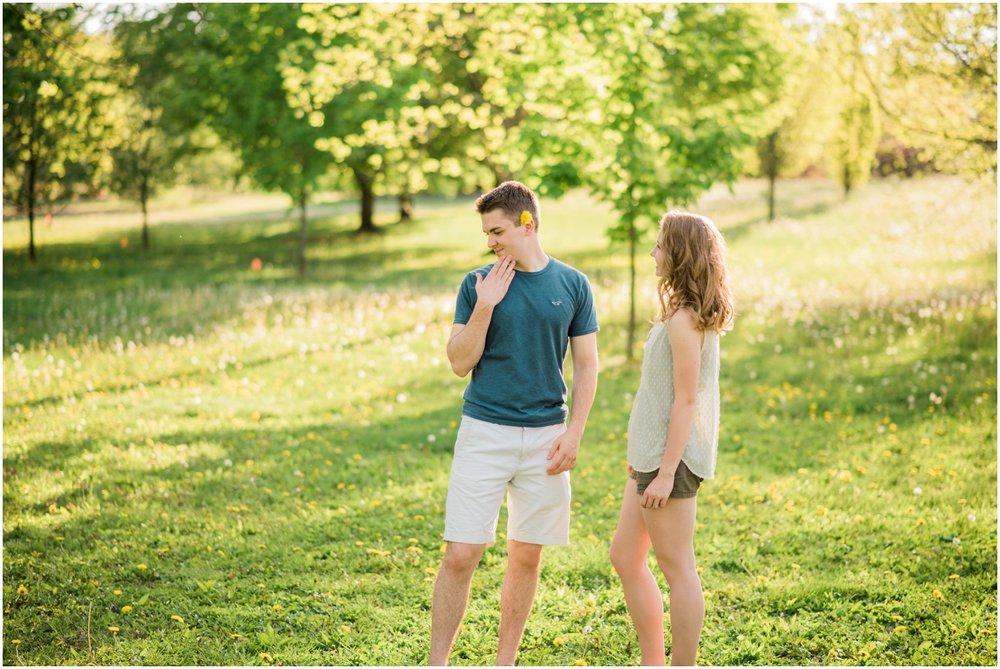 UW_Madison_Arboretum_Madison_WI_Engagement_Photos_Sydney_and_Tim_0013.jpg