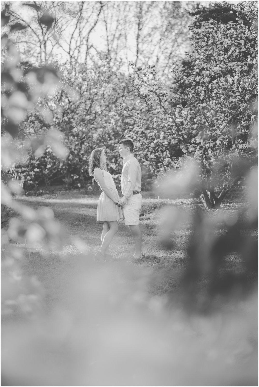UW_Madison_Arboretum_Madison_WI_Engagement_Photos_Sydney_and_Tim_0019.jpg