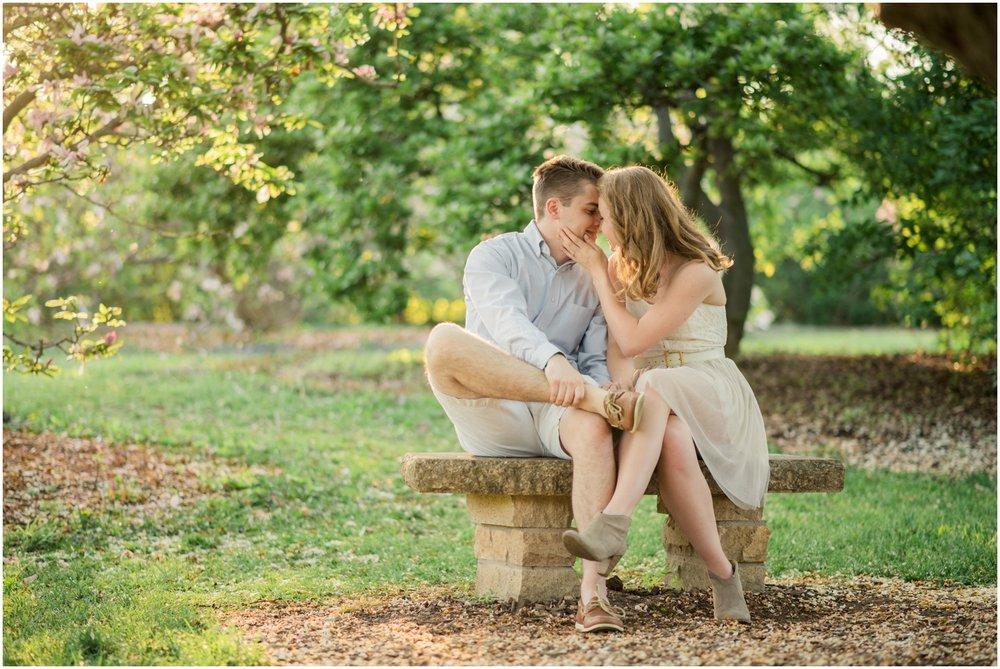 UW_Madison_Arboretum_Madison_WI_Engagement_Photos_Sydney_and_Tim_0026.jpg