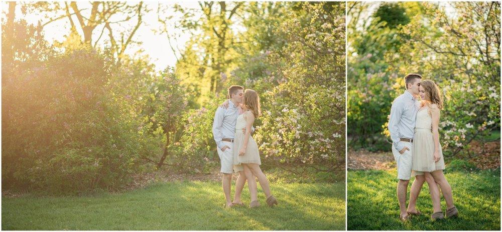 UW_Madison_Arboretum_Madison_WI_Engagement_Photos_Sydney_and_Tim_0027.jpg
