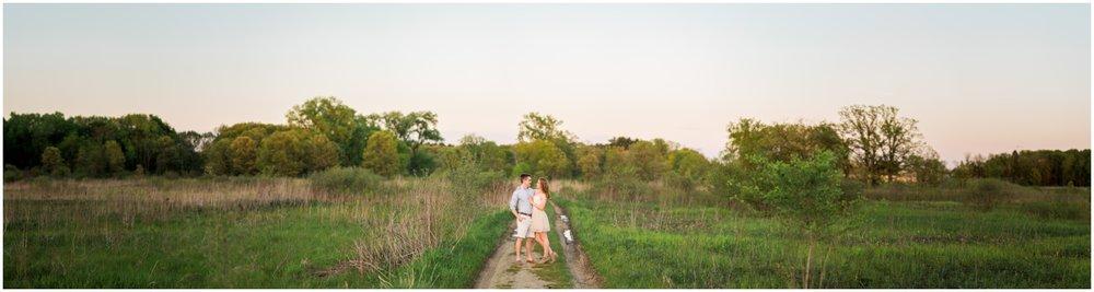 UW_Madison_Arboretum_Madison_WI_Engagement_Photos_Sydney_and_Tim_0040.jpg