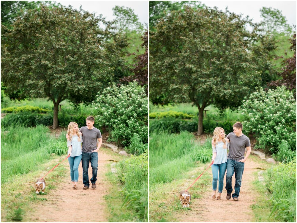 Paquette_Park_Portage_WI_Engagement_Photos_Heather_and_Derek_0008.jpg