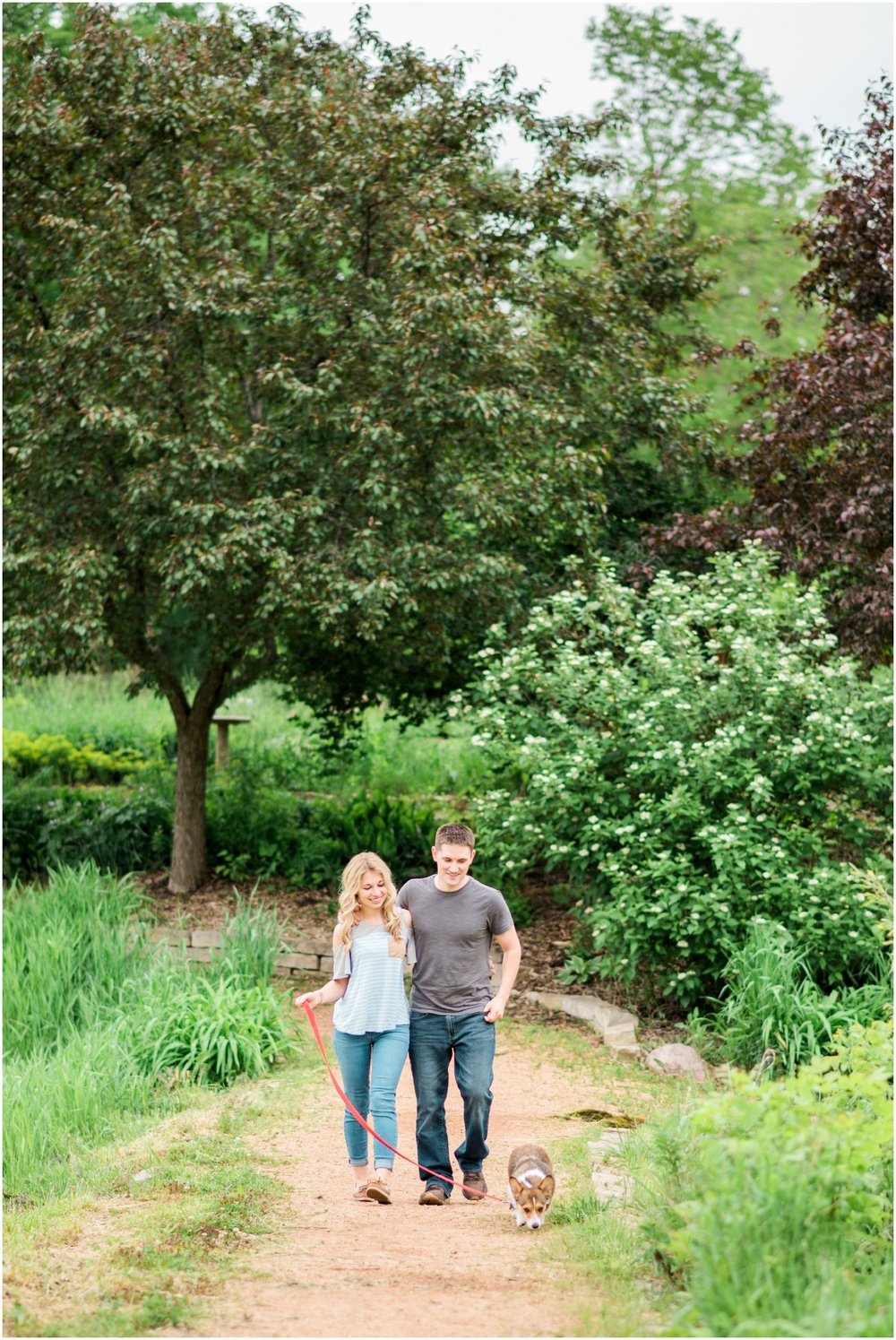 Paquette_Park_Portage_WI_Engagement_Photos_Heather_and_Derek_0007.jpg