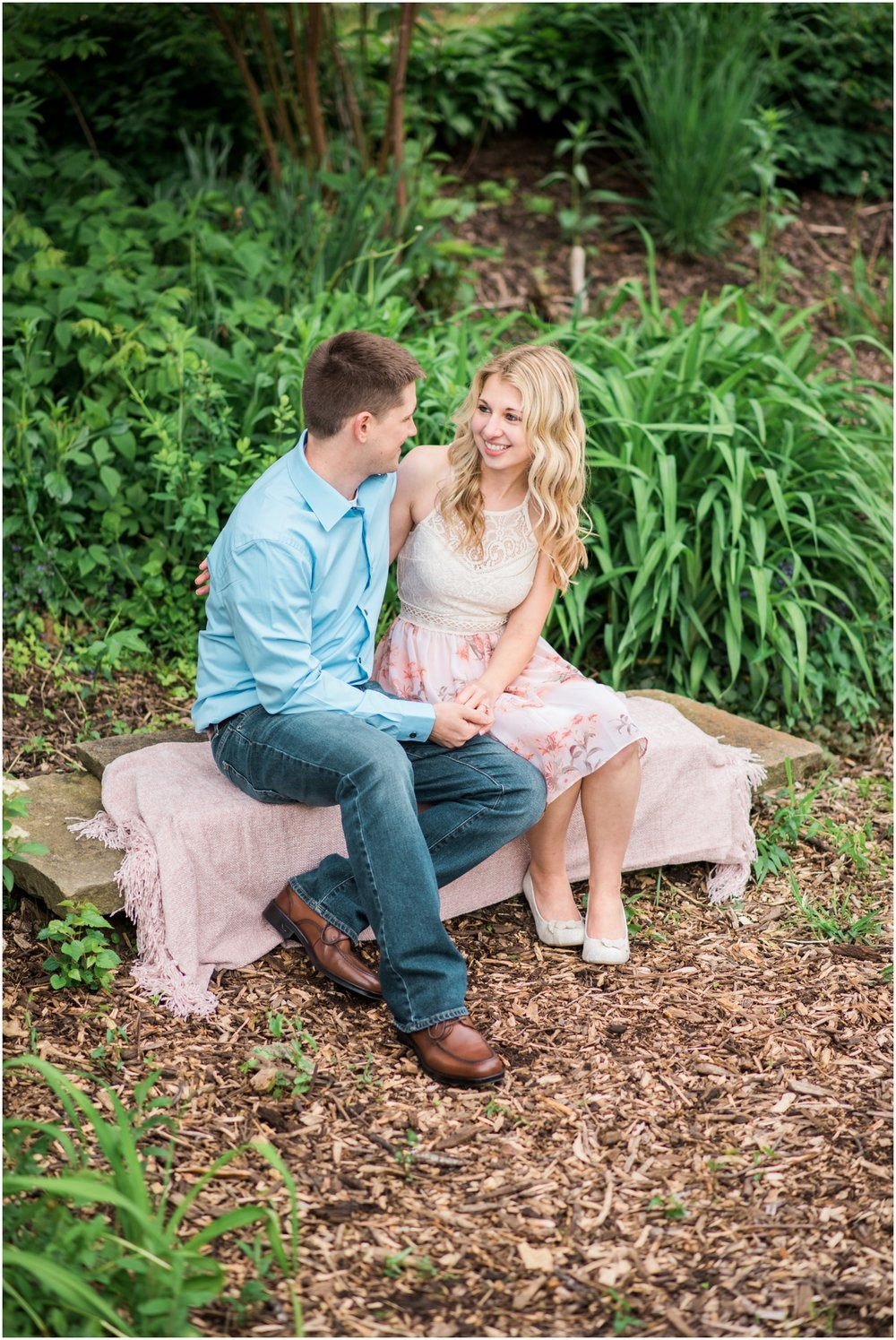 Paquette_Park_Portage_WI_Engagement_Photos_Heather_and_Derek_0010.jpg