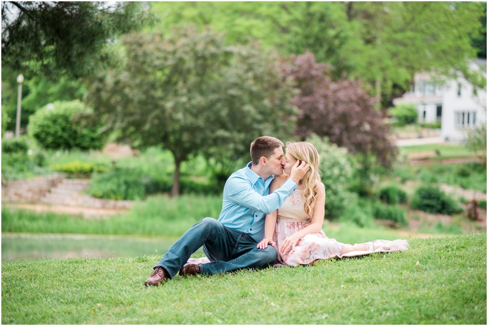 Paquette_Park_Portage_WI_Engagement_Photos_Heather_and_Derek_0015.jpg
