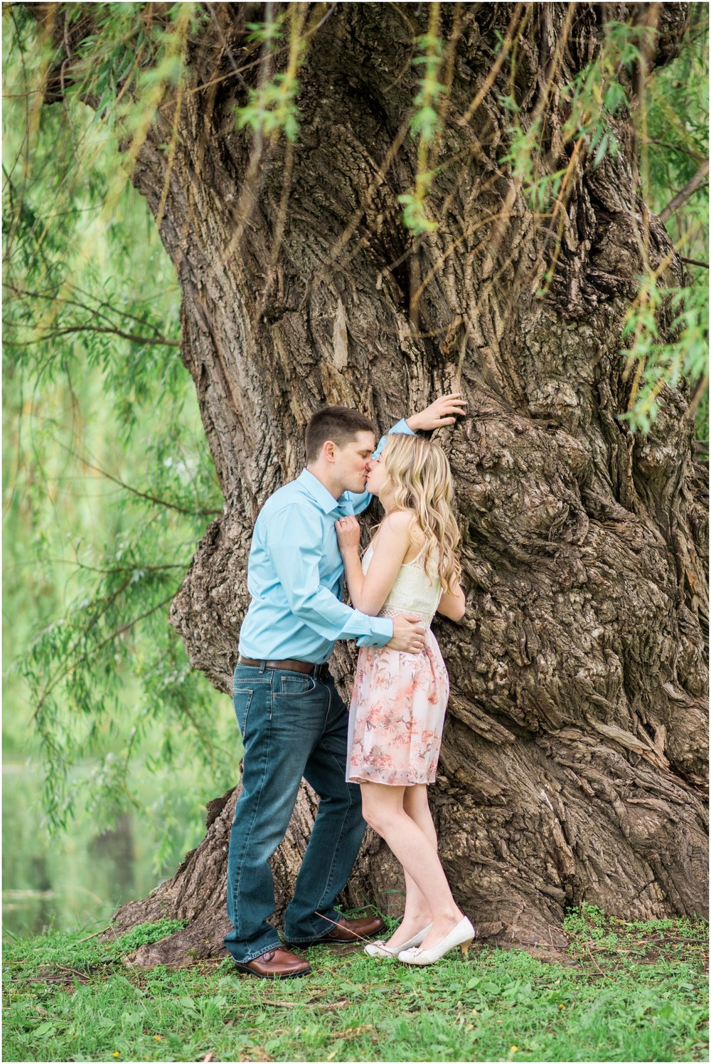 Paquette_Park_Portage_WI_Engagement_Photos_Heather_and_Derek_0021.jpg