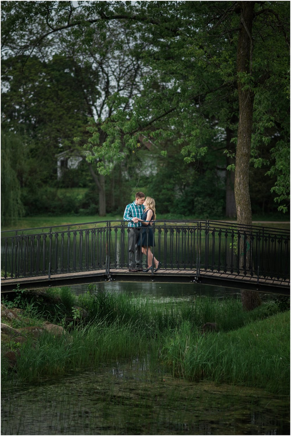 Paquette_Park_Portage_WI_Engagement_Photos_Heather_and_Derek_0024.jpg