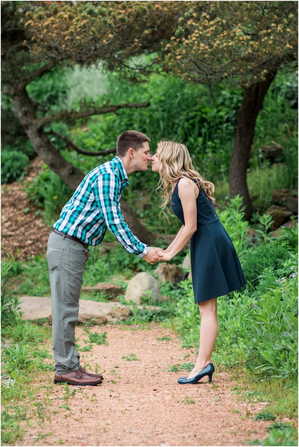 Paquette_Park_Portage_WI_Engagement_Photos_Heather_and_Derek_0027.jpg