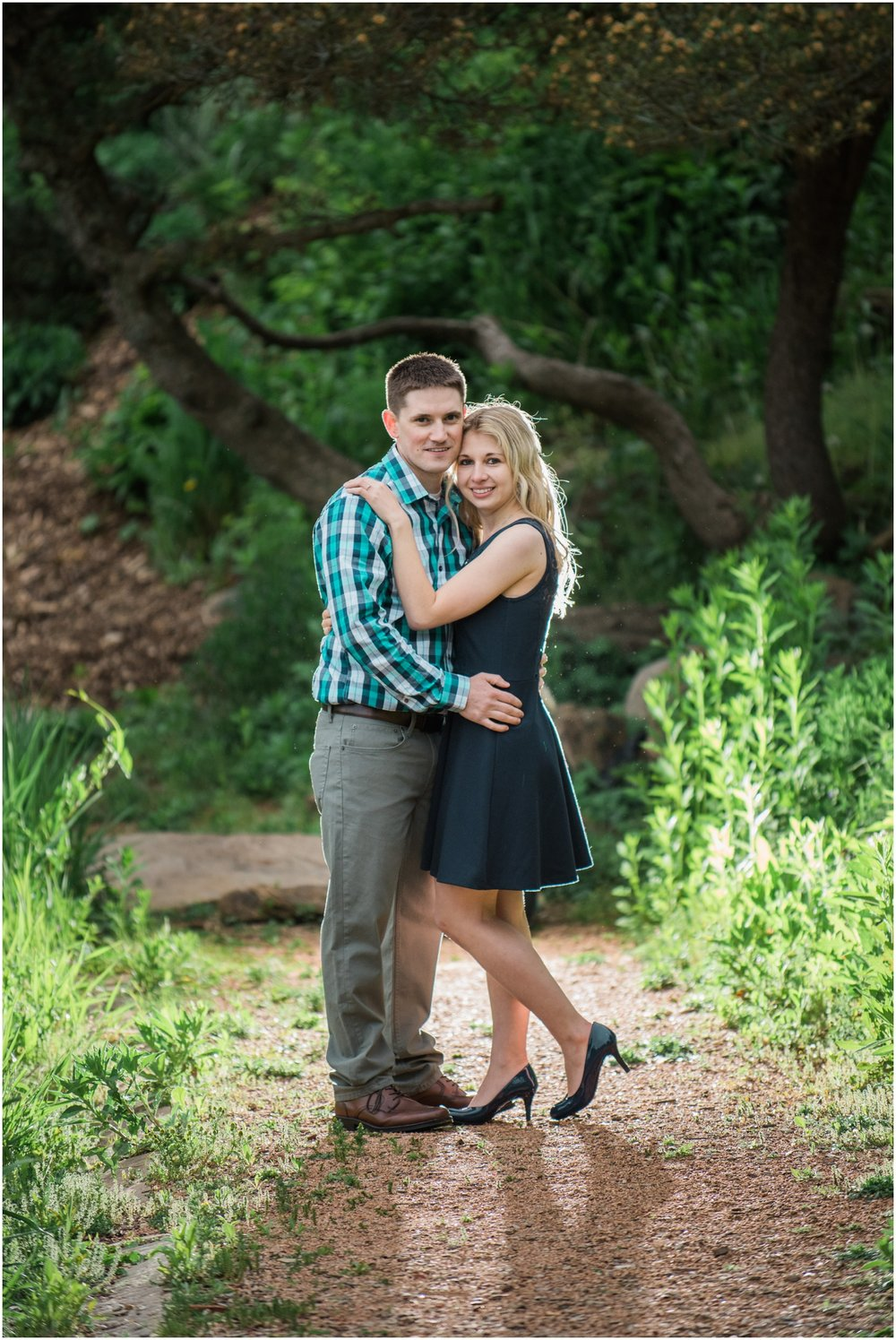 Paquette_Park_Portage_WI_Engagement_Photos_Heather_and_Derek_0030.jpg