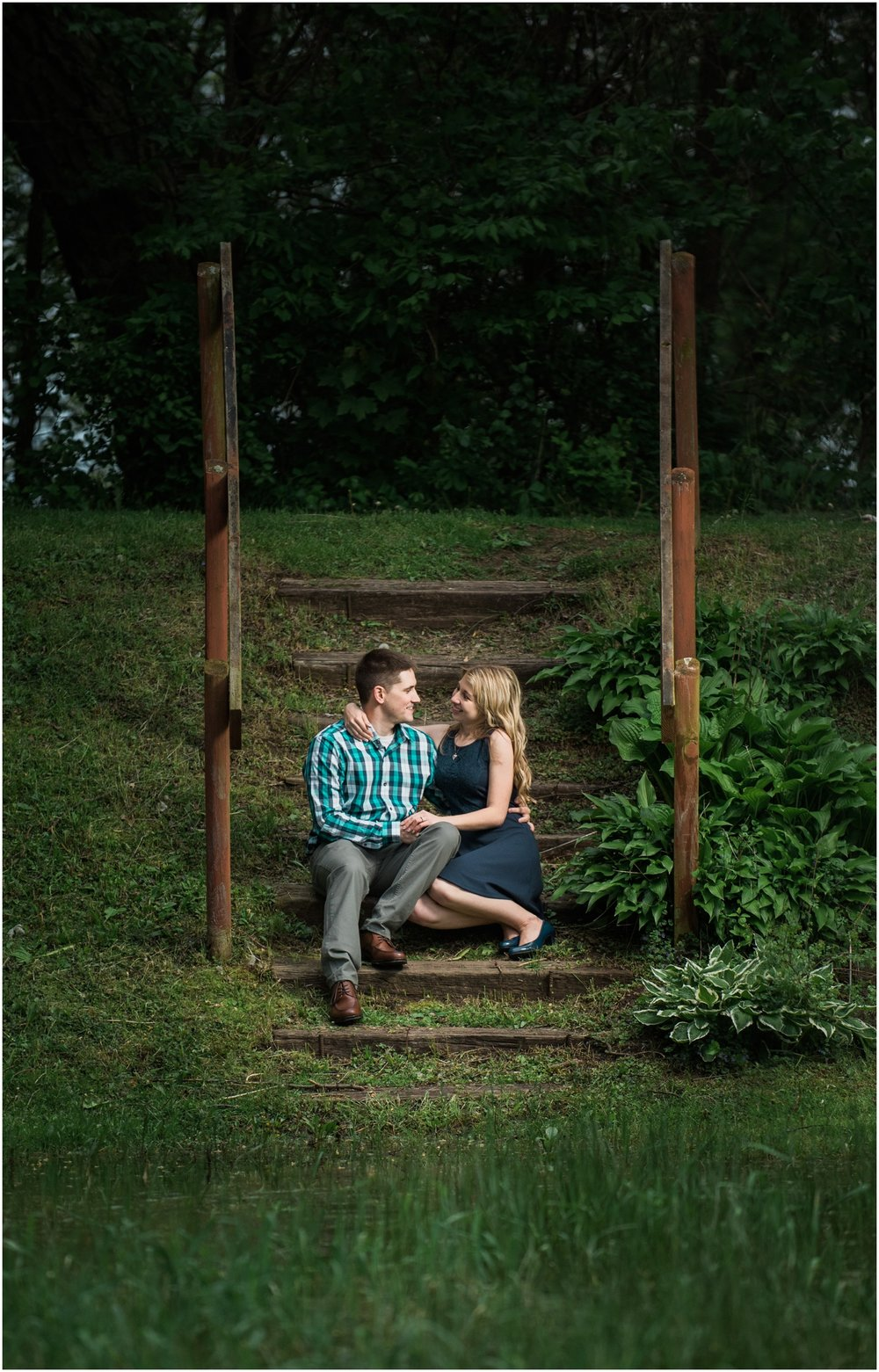 Paquette_Park_Portage_WI_Engagement_Photos_Heather_and_Derek_0031.jpg