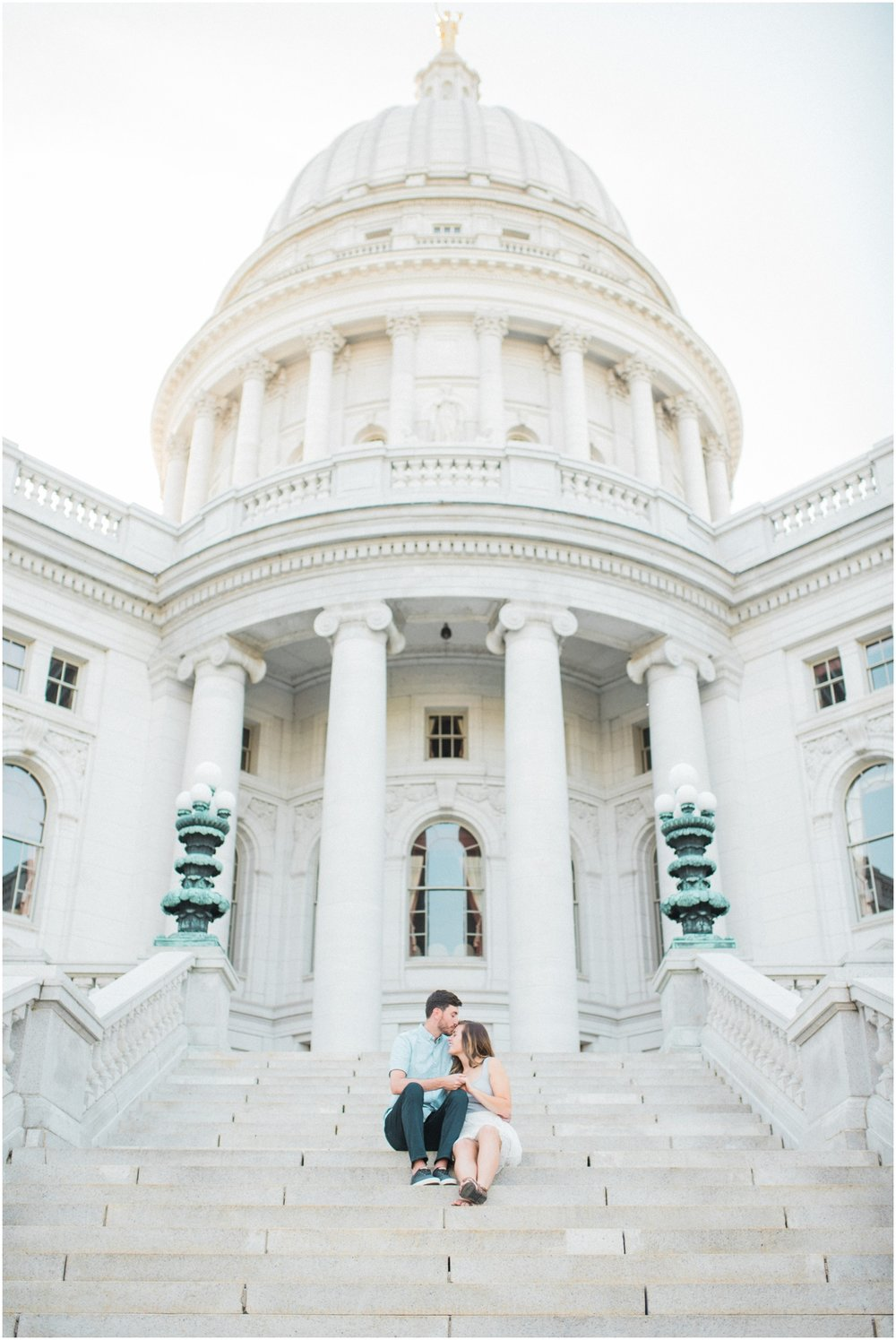 Downtown-Madison-Wisconsin-Engagement-Photos-Claire-and-Pete_0186.jpg