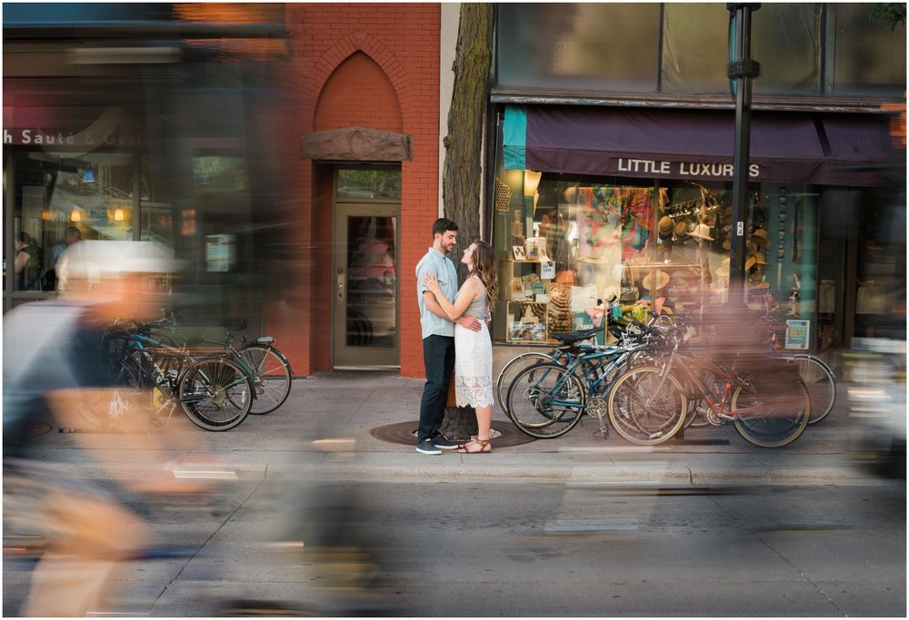 Downtown-Madison-Wisconsin-Engagement-Photos-Claire-and-Pete_0195.jpg