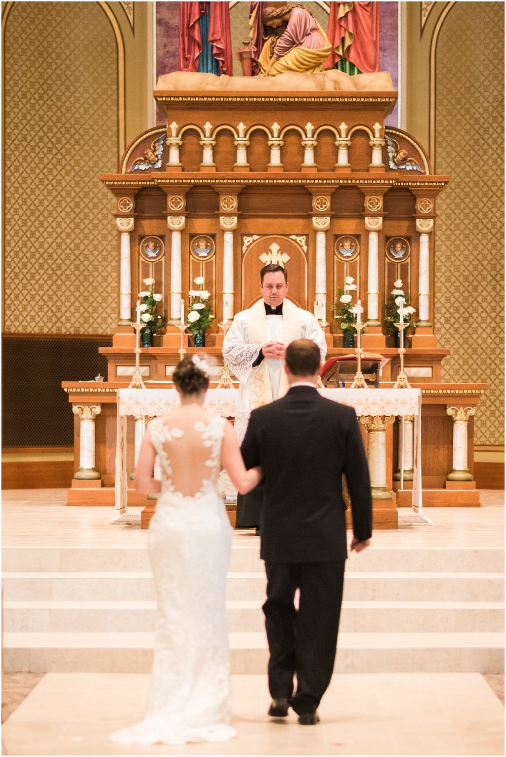 WISCONSIN DELLS WEDDING PHOTOGRAPHER | ST. CECILIA CATHOLIC CHURCH | WISCONSIN DELLS, WI | WEDDING_0225.jpg