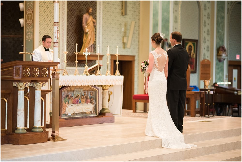 WISCONSIN DELLS WEDDING PHOTOGRAPHER | ST. CECILIA CATHOLIC CHURCH | WISCONSIN DELLS, WI | WEDDING_0229.jpg