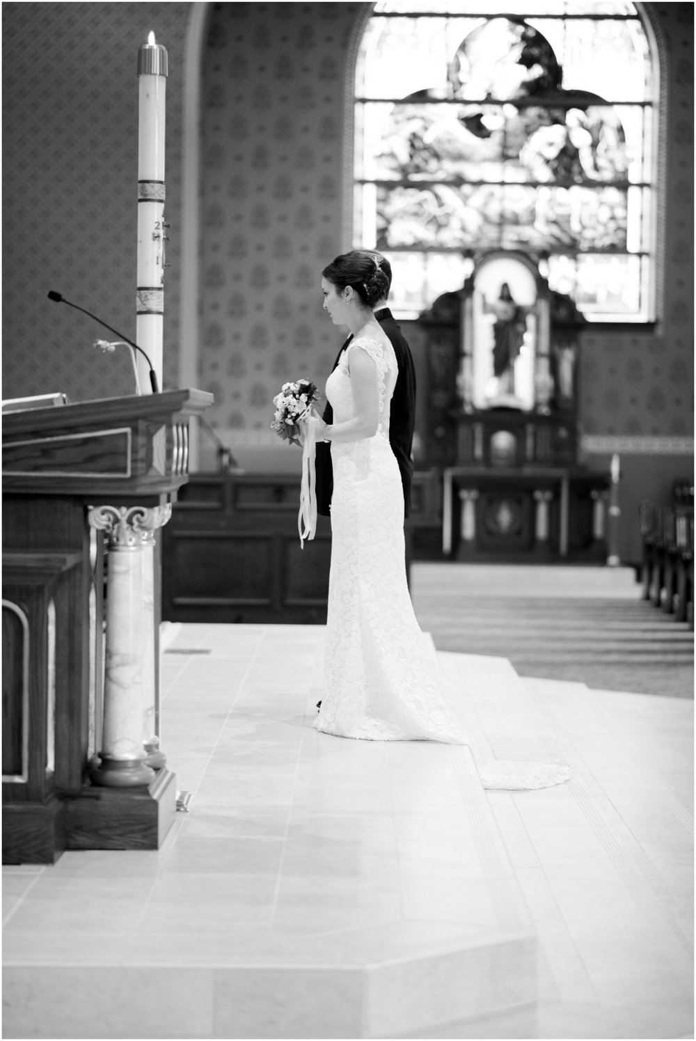 WISCONSIN DELLS WEDDING PHOTOGRAPHER | ST. CECILIA CATHOLIC CHURCH | WISCONSIN DELLS, WI | WEDDING_0230.jpg