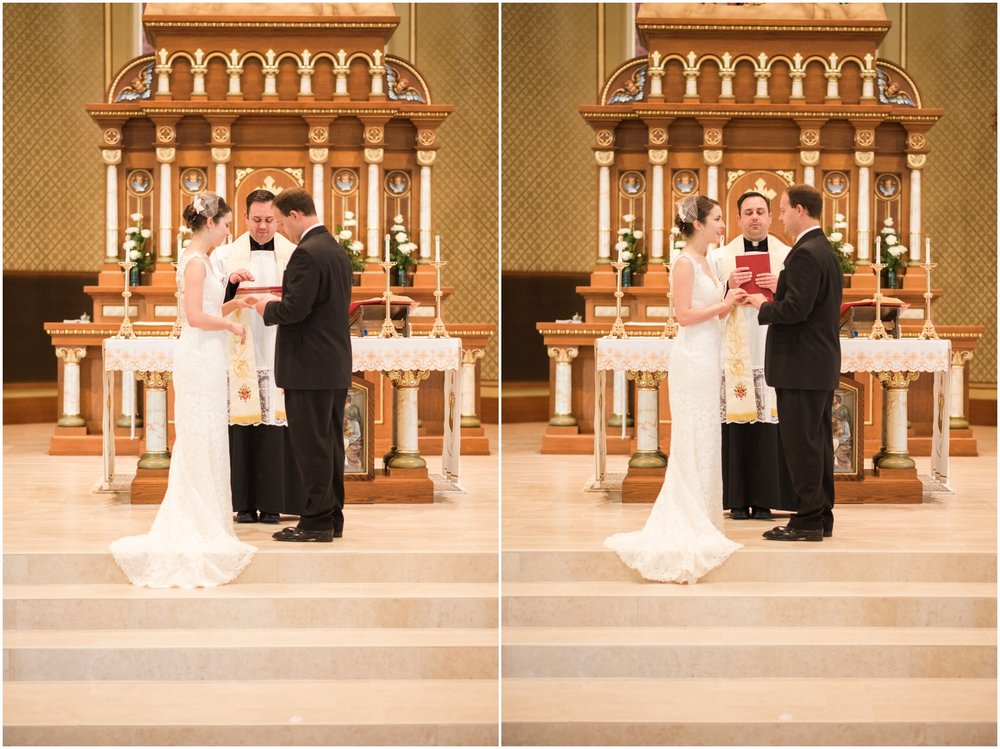 WISCONSIN DELLS WEDDING PHOTOGRAPHER | ST. CECILIA CATHOLIC CHURCH | WISCONSIN DELLS, WI | WEDDING_0239.jpg