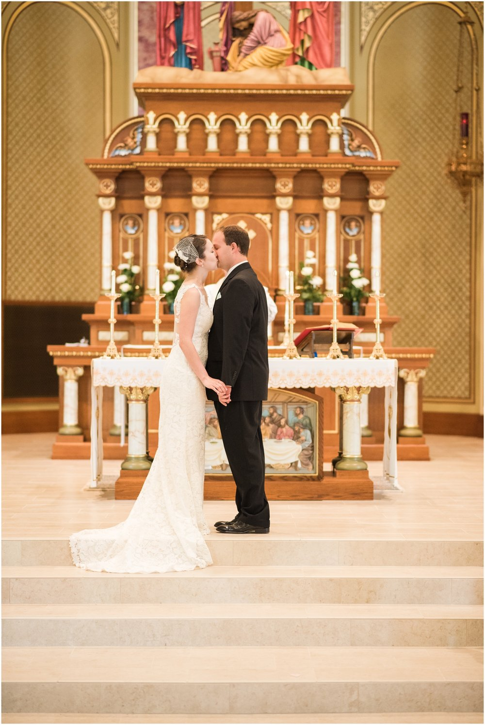 WISCONSIN DELLS WEDDING PHOTOGRAPHER | ST. CECILIA CATHOLIC CHURCH | WISCONSIN DELLS, WI | WEDDING_0245.jpg