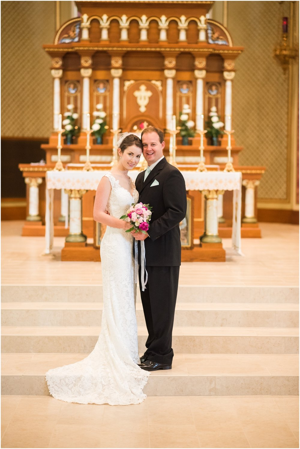 WISCONSIN DELLS WEDDING PHOTOGRAPHER | ST. CECILIA CATHOLIC CHURCH | WISCONSIN DELLS, WI | WEDDING_0248.jpg