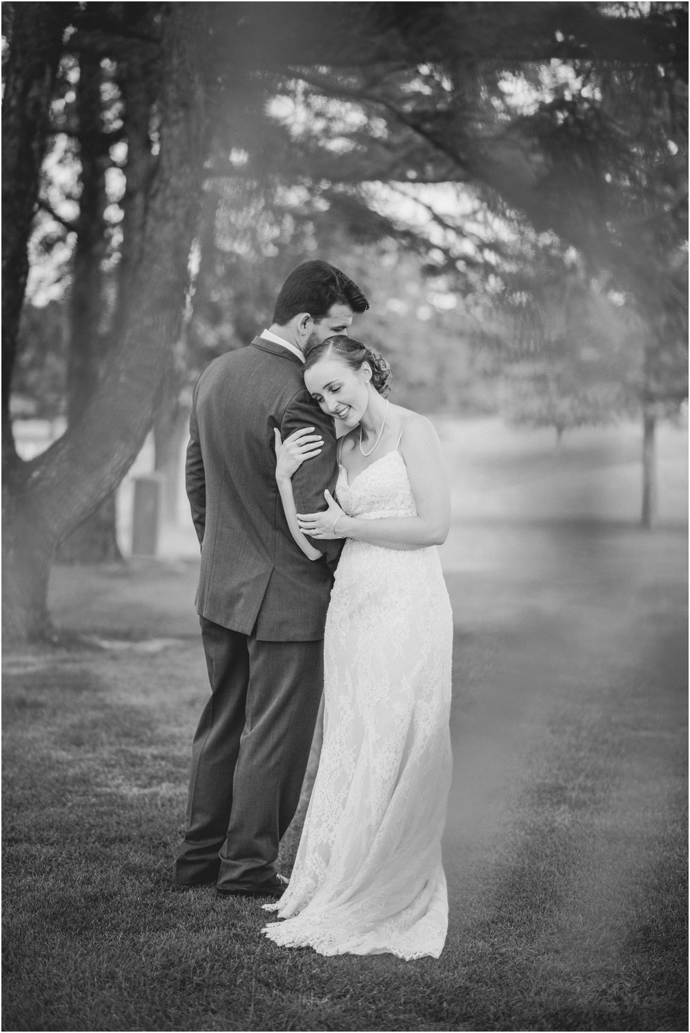 Wisconsin-Wedding-Photographer-Reedsburg-Country-Club-Kaela-and Matt-Wedding-307.jpg