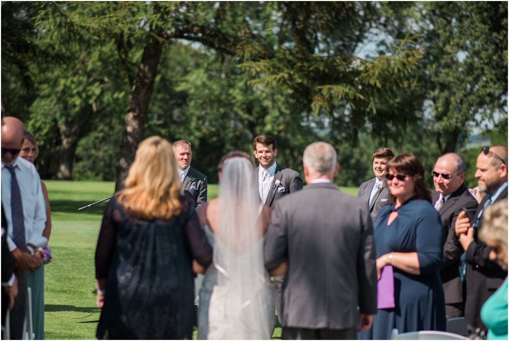 Wisconsin-Wedding-Photographer-Reedsburg-Country-Club-Kaela-and Matt-Wedding-428.jpg