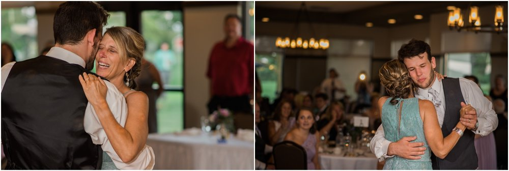 Wisconsin-Wedding-Photographer-Reedsburg-Country-Club-Kaela-and Matt-Wedding-912.jpg