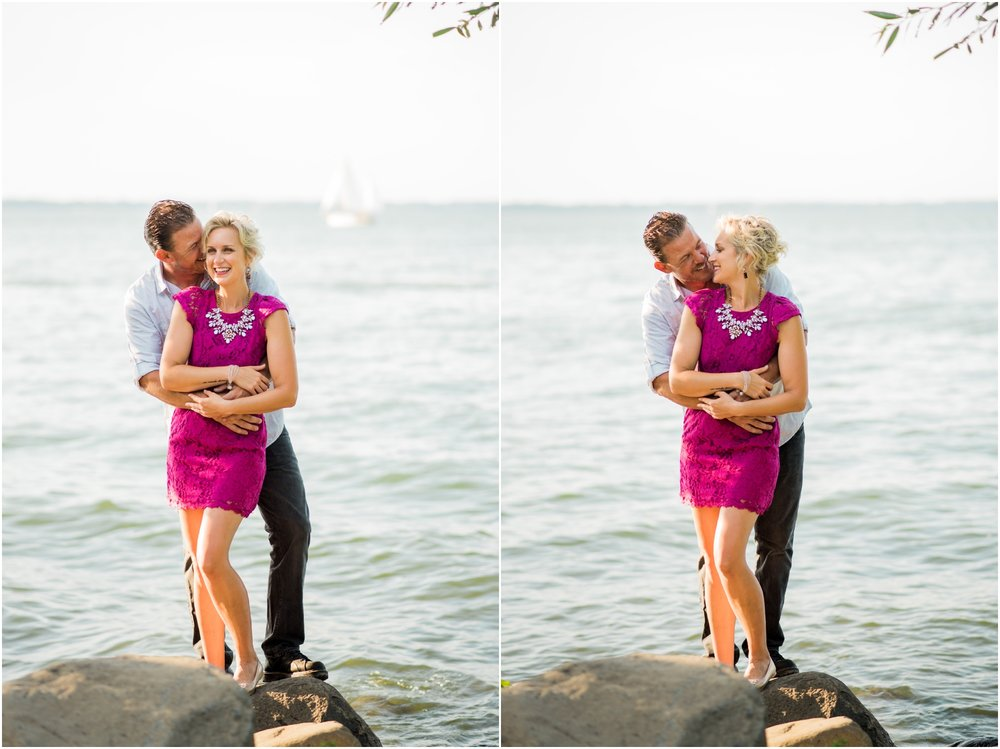 Madison-Engagement-Photographer-Picnic-Point-Madison-Wisconsin-Engagement-Session-Kelli-and-Robert-18.jpg