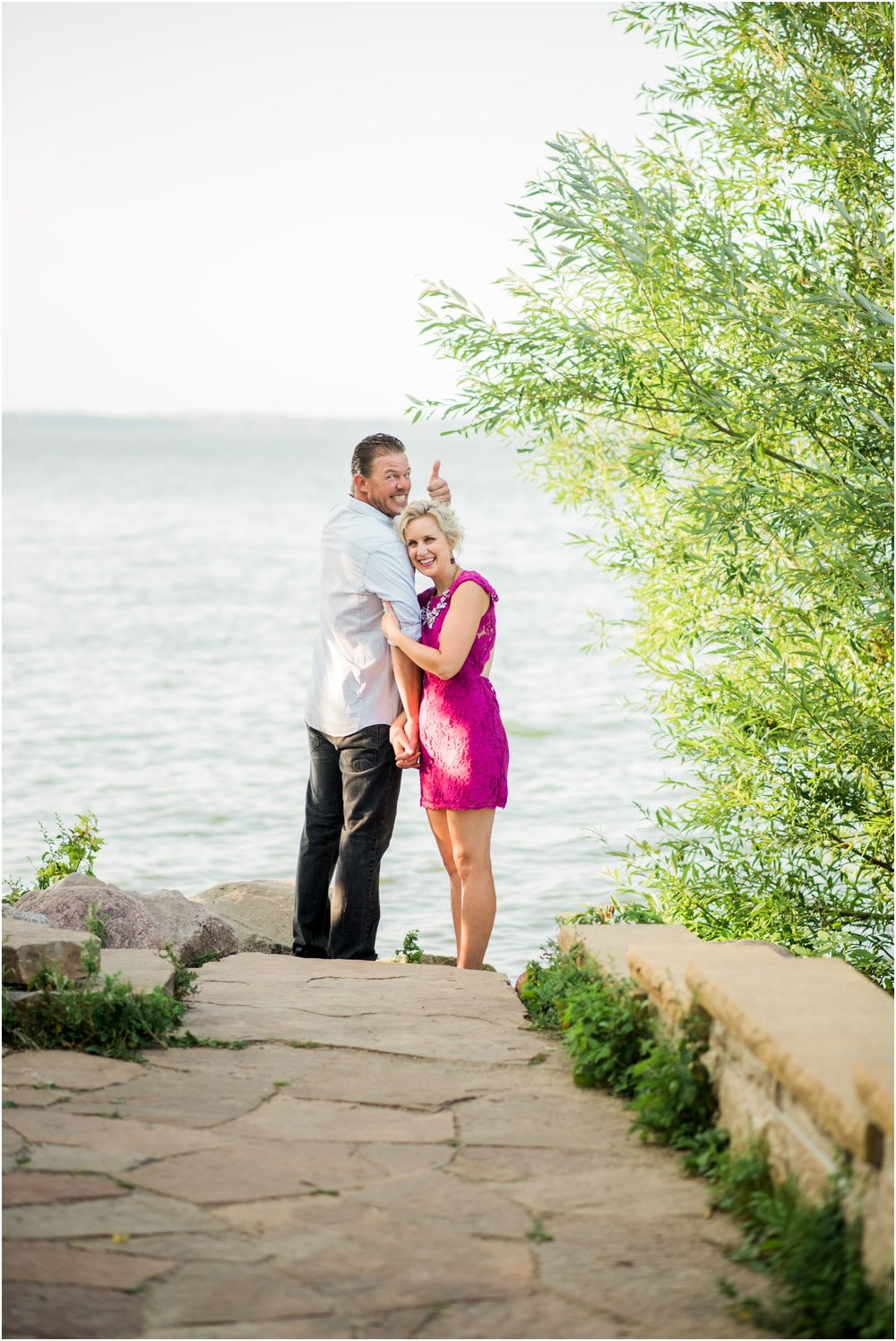 Madison-Engagement-Photographer-Picnic-Point-Madison-Wisconsin-Engagement-Session-Kelli-and-Robert-26.jpg