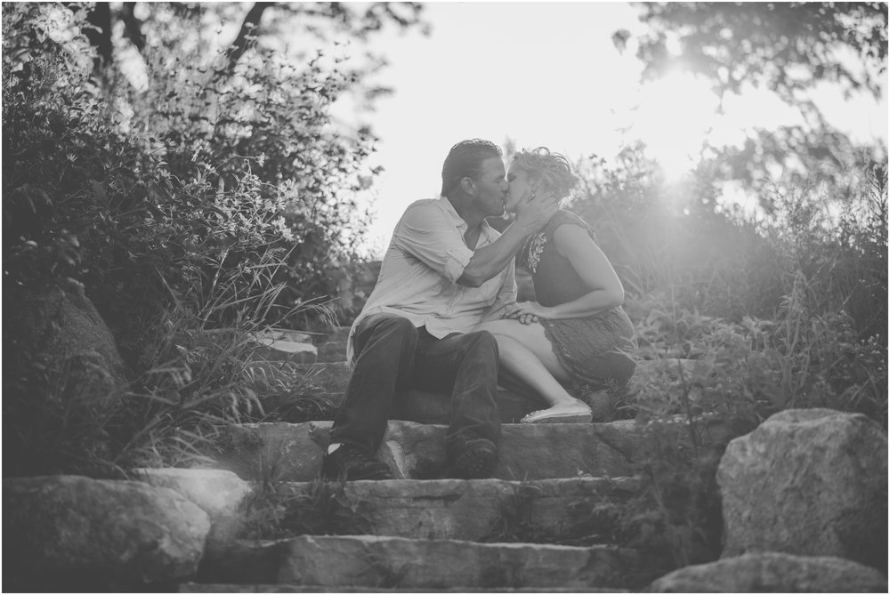 Madison-Engagement-Photographer-Picnic-Point-Madison-Wisconsin-Engagement-Session-Kelli-and-Robert-57.jpg
