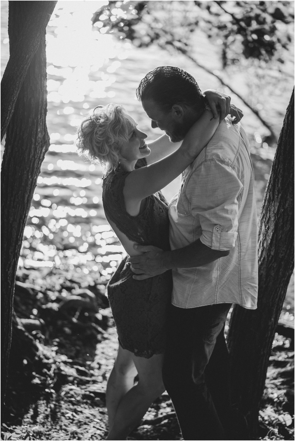 Madison-Engagement-Photographer-Picnic-Point-Madison-Wisconsin-Engagement-Session-Kelli-and-Robert-89.jpg