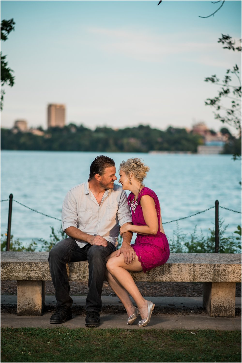 Madison-Engagement-Photographer-Picnic-Point-Madison-Wisconsin-Engagement-Session-Kelli-and-Robert-111.jpg