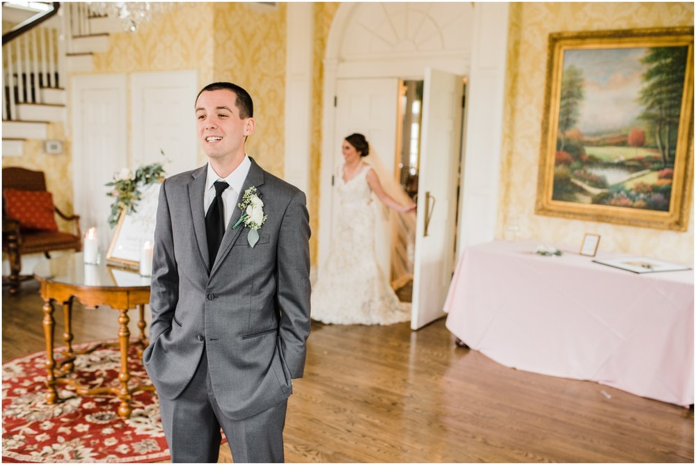 Pine-Lakes-Golf-and-Country-Club-Wedding-Myrtle-Beach-SC-Sarah-and-Colby-146.jpg