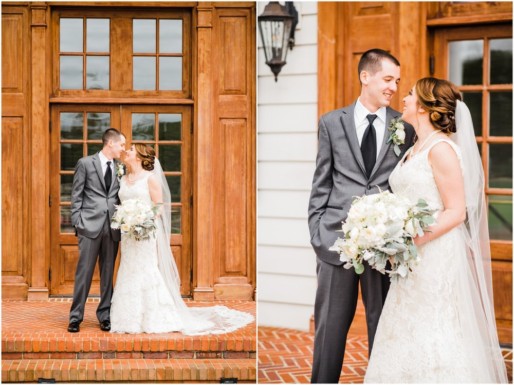 Pine-Lakes-Golf-and-Country-Club-Wedding-Myrtle-Beach-SC-Sarah-and-Colby-182.jpg