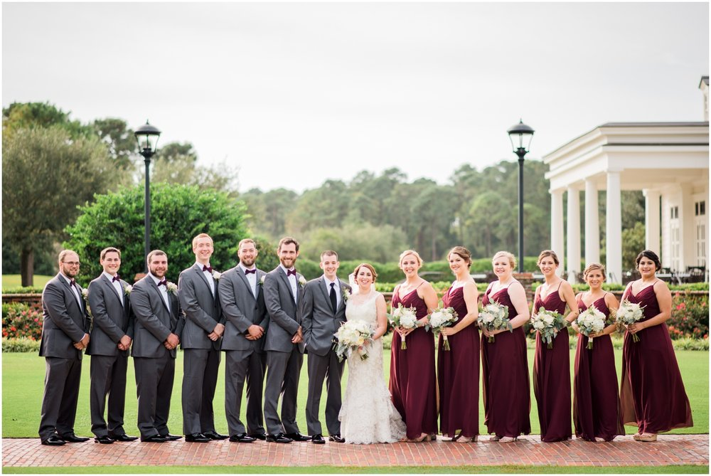 Pine-Lakes-Golf-and-Country-Club-Wedding-Myrtle-Beach-SC-Sarah-and-Colby-431.jpg
