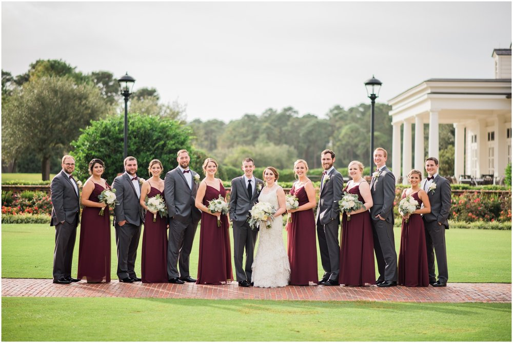 Pine-Lakes-Golf-and-Country-Club-Wedding-Myrtle-Beach-SC-Sarah-and-Colby-446.jpg