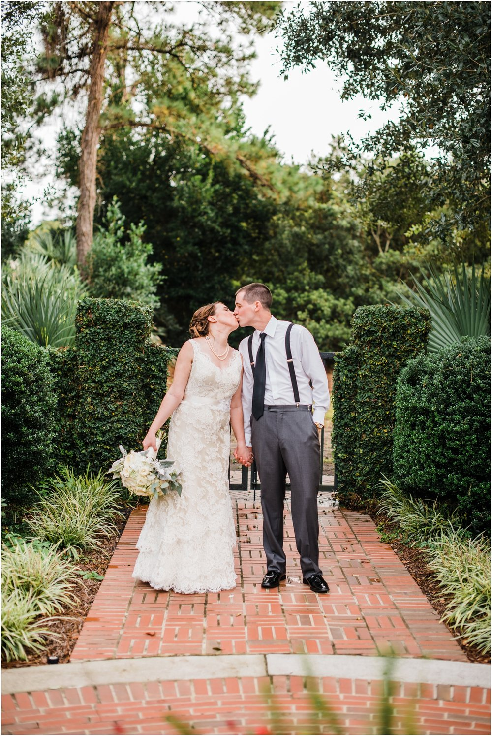 Pine-Lakes-Golf-and-Country-Club-Wedding-Myrtle-Beach-SC-Sarah-and-Colby-582.jpg