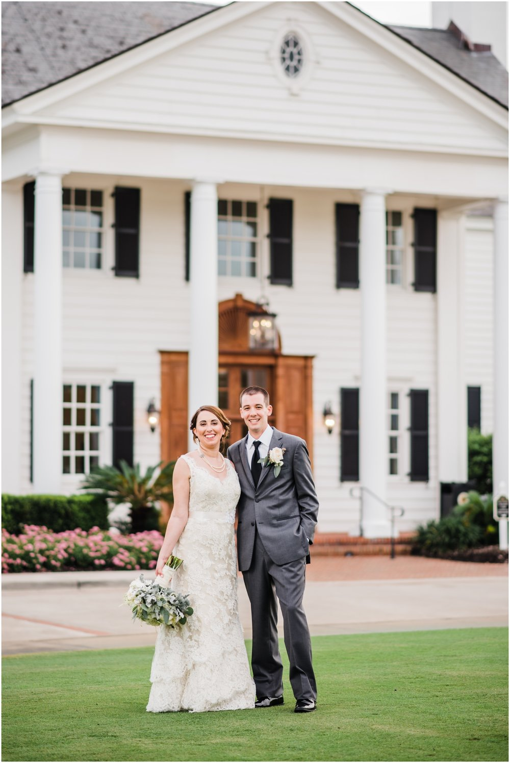 Pine-Lakes-Golf-and-Country-Club-Wedding-Myrtle-Beach-SC-Sarah-and-Colby-632.jpg