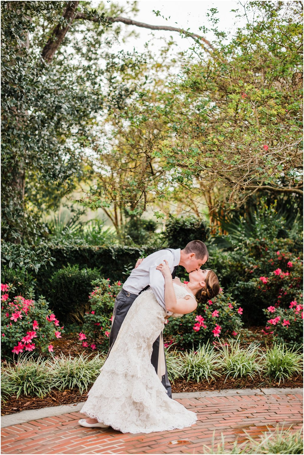 Pine-Lakes-Golf-and-Country-Club-Wedding-Myrtle-Beach-SC-Sarah-and-Colby-605.jpg