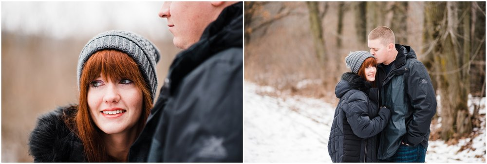 Devils-Lake-Baraboo-Wisconsin-Engagement-Photographer-Lindsey-And-Cody-Engaged-8.jpg