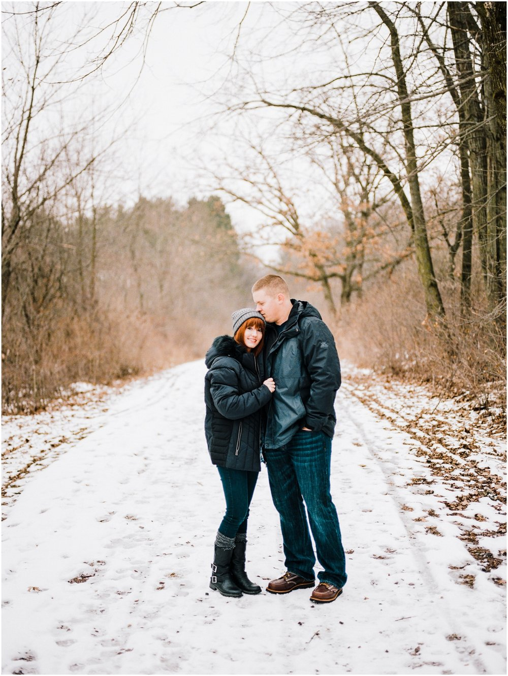 Devils-Lake-Baraboo-Wisconsin-Engagement-Photographer-Lindsey-And-Cody-Engaged-187.jpg