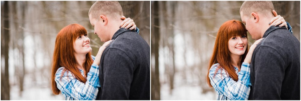 Devils-Lake-Baraboo-Wisconsin-Engagement-Photographer-Lindsey-And-Cody-Engaged-63.jpg