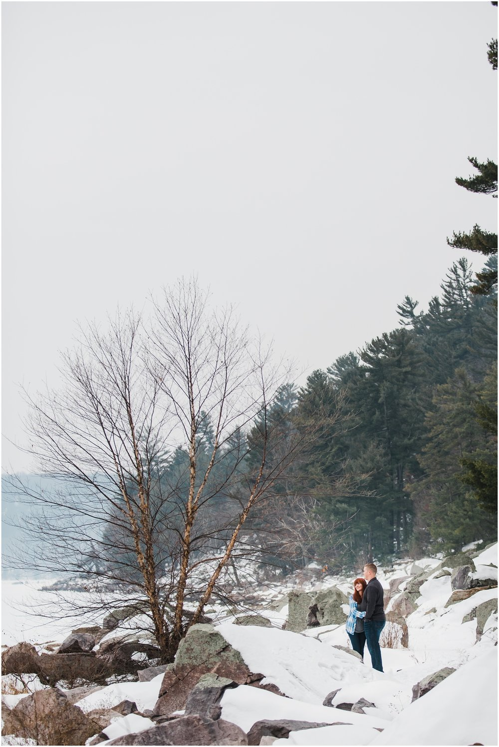 Devils-Lake-Baraboo-Wisconsin-Engagement-Photographer-Lindsey-And-Cody-Engaged-67.jpg