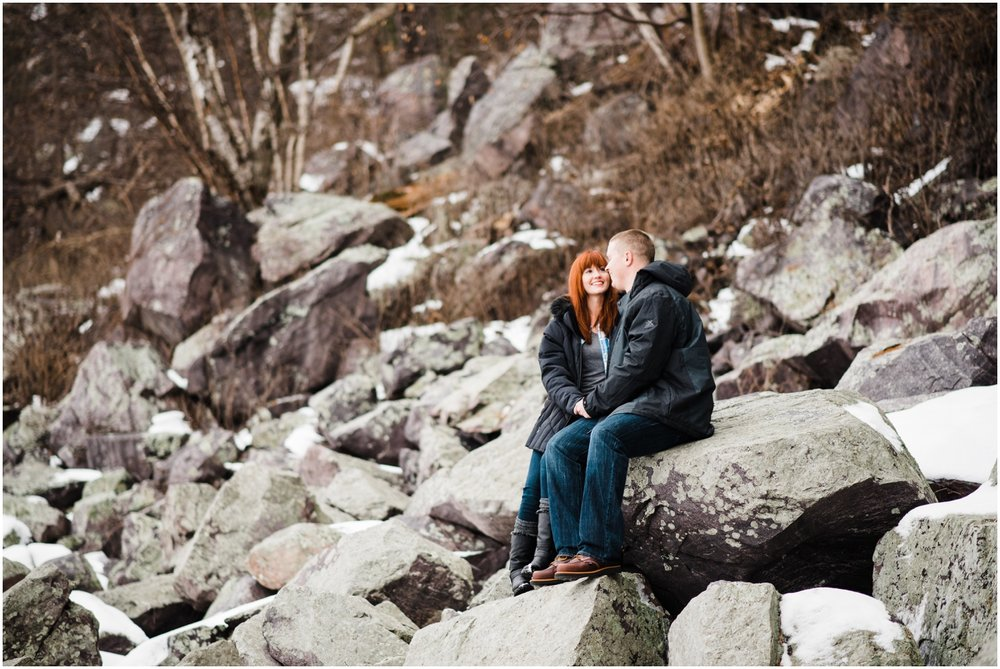 Devils-Lake-Baraboo-Wisconsin-Engagement-Photographer-Lindsey-And-Cody-Engaged-83.jpg