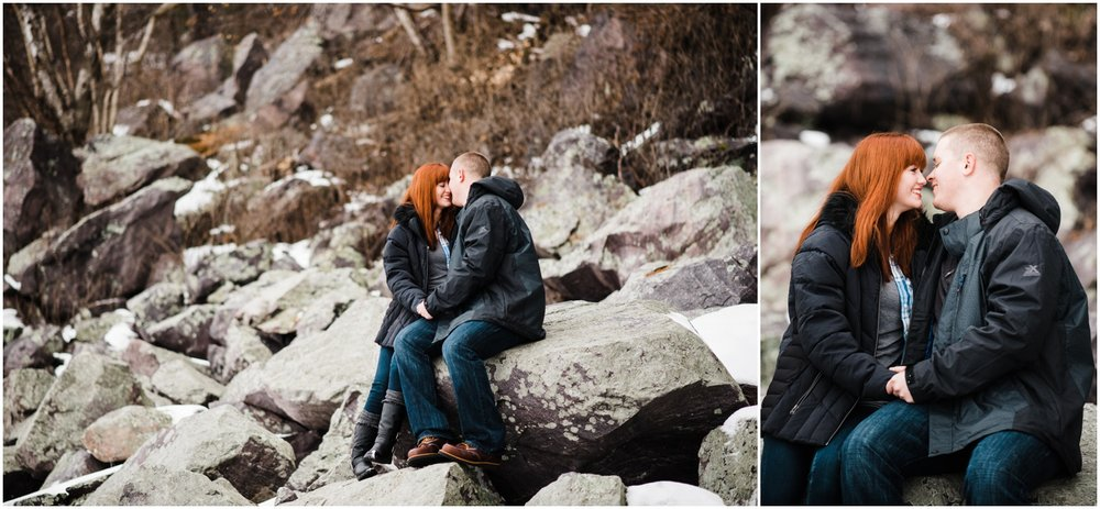 Devils-Lake-Baraboo-Wisconsin-Engagement-Photographer-Lindsey-And-Cody-Engaged-90.jpg